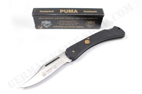 lightweight folding knife quot captain quot ultra light weight folding knife german