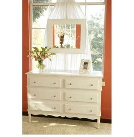 Newport Cottages Baby Furniture 15 Off Summer Sale Code Newport Cottages Armoires And Wardrobes