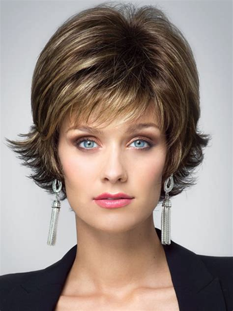 cheap haircuts paris 17 best images about hairstyles on pinterest beautiful