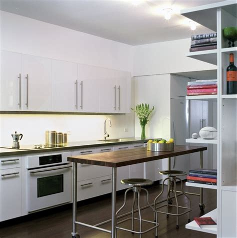 apartment therapy kitchen cabinets ikea employee shares tips for buying ikea kitchen