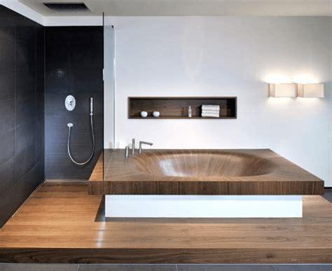best bathtub material 7 best bath tub materials prices pictures