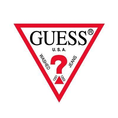 guess s guess guess