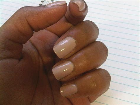 is black a neutral color image result for best neutral nail for black