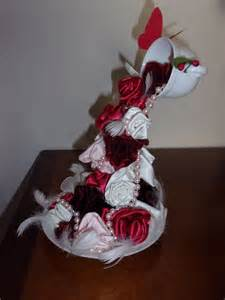 Things To Do At A Christmas Party - 14 best ideas about gravity tasse on pinterest mars diy home decor and tea cups