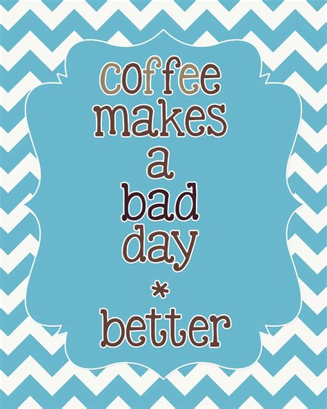 printable fonts for posters free printable coffee poster 171 kimberly geswein fonts