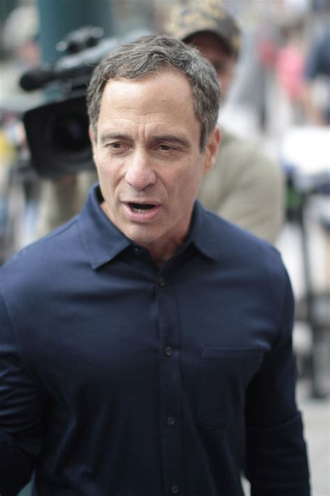 Harvey Also Search For Harvey Levin