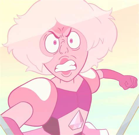 pink diamond steven universe wiki fandom powered by wikia image pink diamond in jungle moon png steven universe