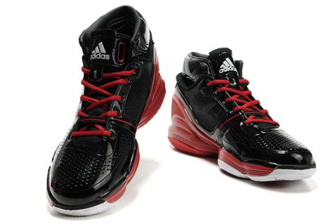 d roses basketball shoes off41 buy adidas derrick basketball shoes gt free