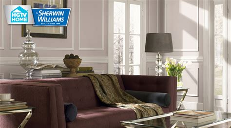 liveable wallpaper collection hgtv home by sherwin williams