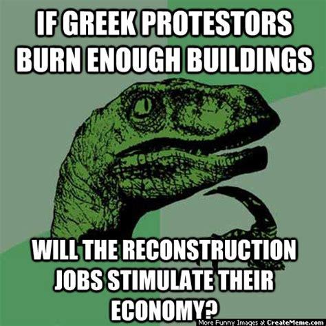 Economics Meme - economics meme memes