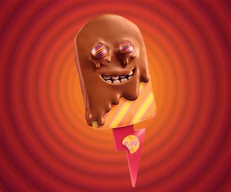 zbrush ice cream tutorial ice cream dron kryukov