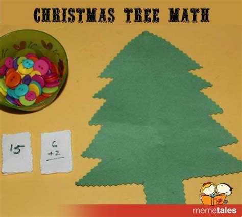 12 best math questions tests images on pinterest funny