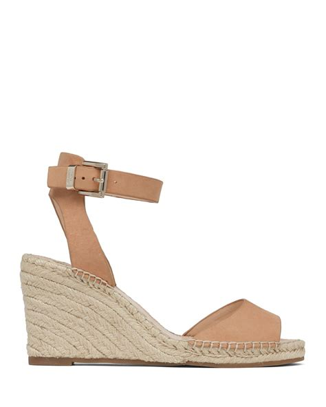 wedge espadrille sandals vince camuto open toe platform wedge espadrille sandals