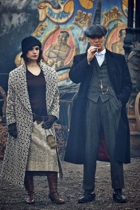 pinky blinders haircut 25 best ideas about peaky blinders history on pinterest
