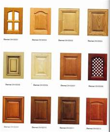 wood cabinet doors wooden cabinet door designs