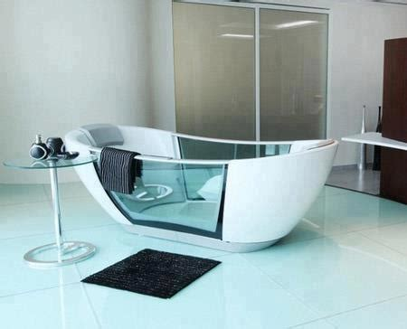 bathtub reviews 2012 smarthydro bathtub keeps water warm and is controlled by