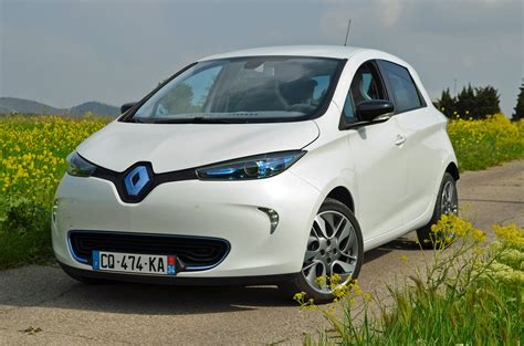 renault zoe 2016 how renault could double the currently limited range of