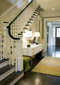 beautiful entryways 4 tips for a cleverly organized entryway space