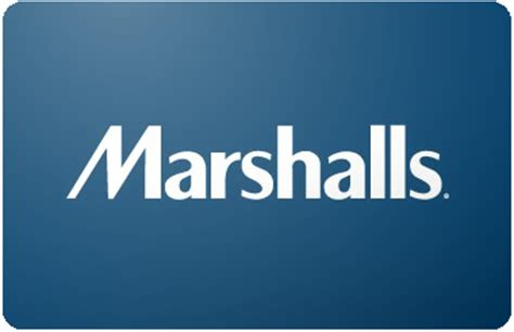 Marshals Gift Card - buy marshalls gift cards discounts up to 35 cardcash