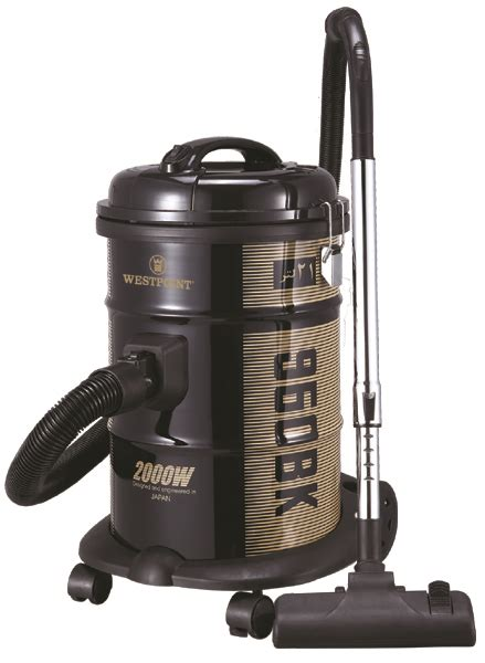 House Vacuum Cleaner Price Westpoint Vacuum Cleaner Wf960 Bk Price In Pakistan