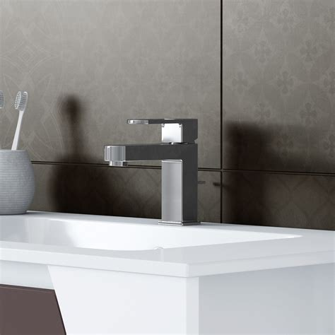 vasca da bagno leroy merlin absolutely ideas box vasca da bagno leroy merlin 75 con