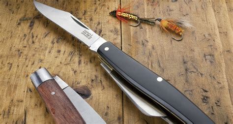 sheffield kitchen knives made in sheffield kitchen and trade knives taylors eye