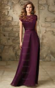 eggplant color dress 2015 eggplant bridesmaid dress bnncg0014 bridesmaid uk