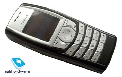 Casing Nokia 215 fs brand new unlocked cell phones pics inside 56k beware
