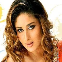 sindhi film stars in bollywood kareena kapoor biography address phone number family