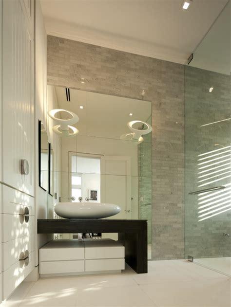 ultra modern bathrooms ultra modern bathrooms 10 extraordinary idea ultra modern