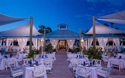 Beaches Turks & Caicos Resort Villages & Spa   Hotels