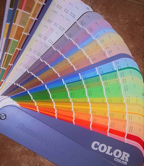 house paintng color charts hadley paintingmaineville ohio 45039call 513 677 9918