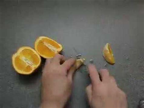 dinner tricks world s funniest dinner trick