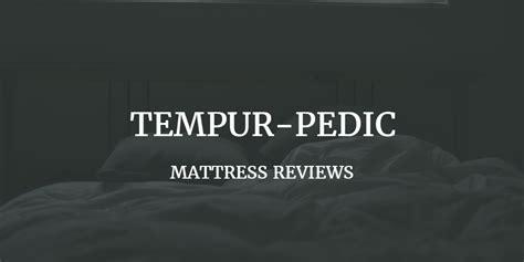 tempur pedic mattress reviews   data cloud contour flex