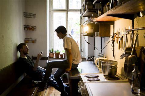 Freunde Freunden Berlin by Nathan Cowen Jacob Klein Haw Freunde Freunden