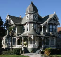 Victorian Style House by Victorian Style Home Vintage Photo 26750630 Fanpop