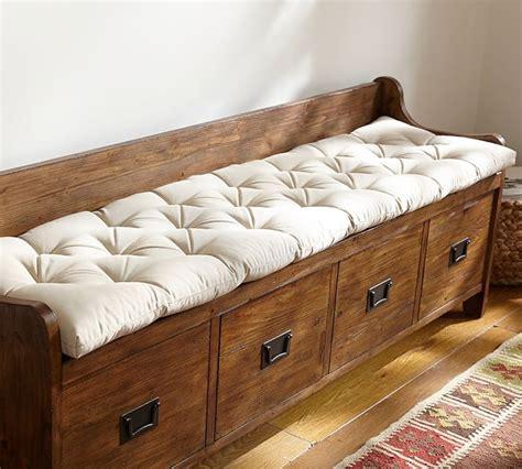 extra long bench cushion 100 extra long bench cushion leather extra long