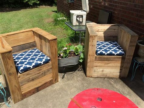 patio pallet furniture plans diy wood pallet patio furniture set pallet furniture plans