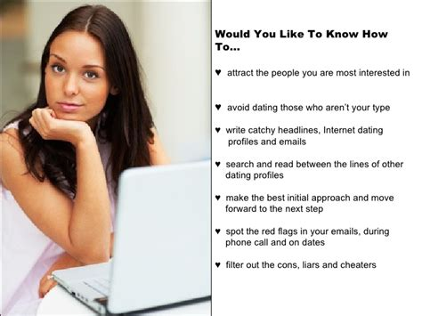 Search Dating Profiles By Email Find Dating Profiles By Email