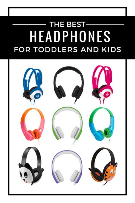 sound blocking headphones for babies noise canceling headphones for matttroy