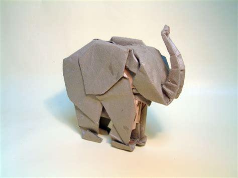 Yoshizawa Origami - origami peace tree project yoshizawa