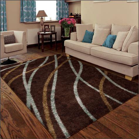 ikea area rugs 5x7 area rugs inspiring ikea rugs 5x7 5x7 area rugs lappljung ruta rug ikea indoor outdoor rug