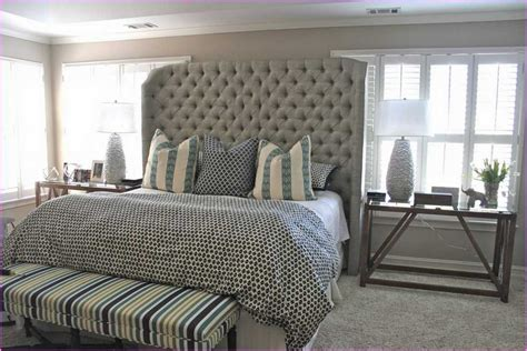 headboards for king beds headboard beds home design ideas