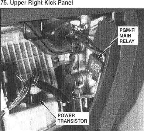 1999 honda crv wont start i a honda cr v 1999 the engine does not want to