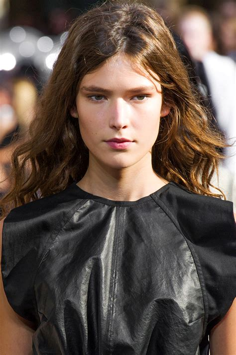 photos spring 2016 hair trends spring 2016 hair trends runway inspired hair trends for