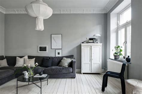 svensk inredningsblogg och skandinavisk inredning s 229 inreder du skandinaviskt 5 stilrena inredningstips