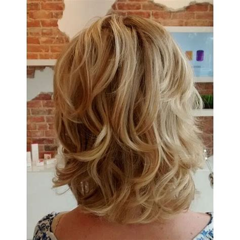 medium layered bob haircut weave hair essence 229 best images about hairstyles on pinterest bobs