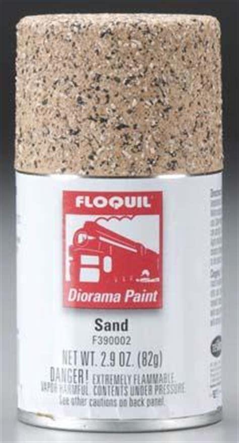 sand textured spray paint 2 9oz spray sand textured paint flof390002 floquil