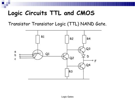 diode transistor and gate diode transistor logic gates 28 images diode transistor logic gate electrical 28 images