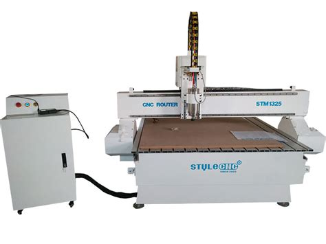 cheap routers woodworking stylecnc 174 cheap cnc router 1325 for woodworking standard